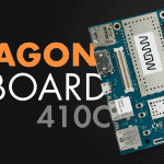 DRAGONBOARD 410C REVIEW