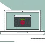 Supercomputador com Raspberry Pi